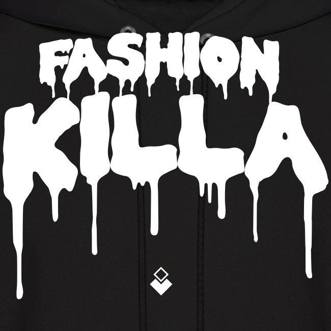 FASHION KILLA - A$AP ROCKY - Hoodie