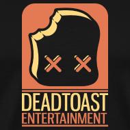 Design ~ DeadToast Logo