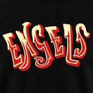 Design ~ [engels]
