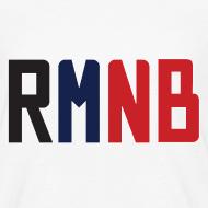 Design ~ RMNB Kid's T-Shirt