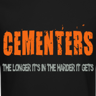 Design ~ LS Cementers the longer its in