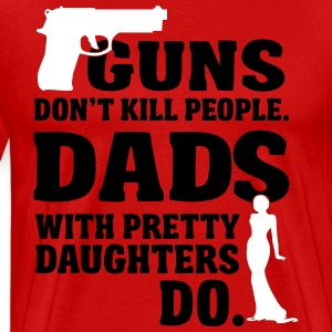 Dads against daughters dating shirt shotgun scopes. almirante brown vs independiente rivadavia online dating.
