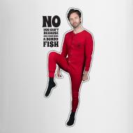 Design ~ Dave Bondy Fish