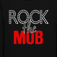 Design ~ Rock the Mob