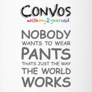 Design ~ Pants_tm