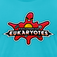 Design ~ [eukaryotes]