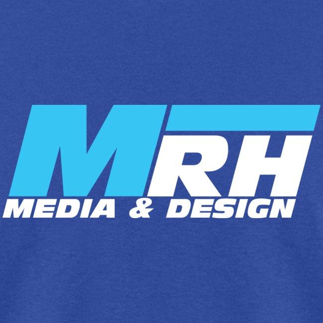 MRH Media & Design