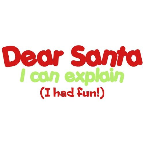 i_can_explain