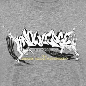 Hiphop dance t shirts spreadshirt