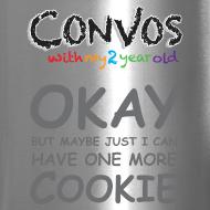 Design ~ Cookie tm