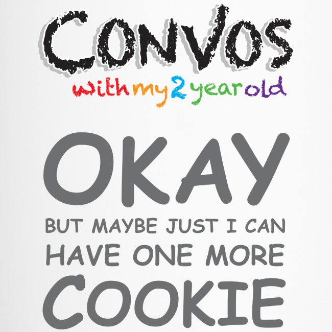 Cookie tm