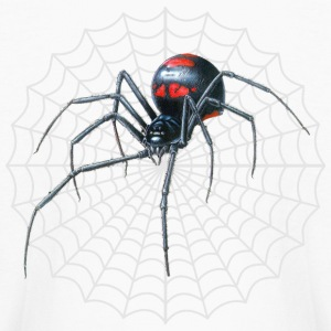 Spider Kids' Shirts - Kids' Long Sleeve T-Shirt