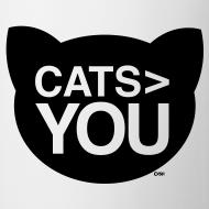 Design ~ CatsYou