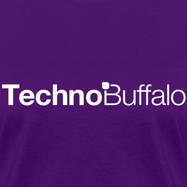 TechnoBuffalo Shirt Gals