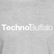 Design ~ TechnoBuffalo Long Sleeve Guys