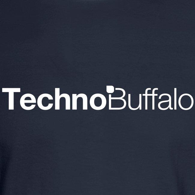TechnoBuffalo Long Sleeve Guys