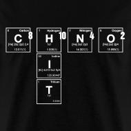Design ~ caffeine hit - periodic table scramble