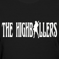 Design ~ The Highballers