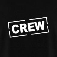 Design ~ TIS. Crew