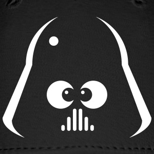 Lord Darth Owl Caps - Baseball Cap