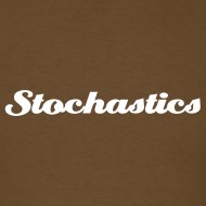 Design ~ Stochastics