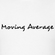 Design ~ Moving Average