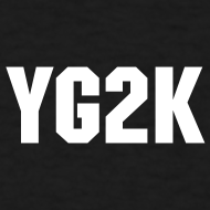 Design ~ YG2K (Gold $2000)