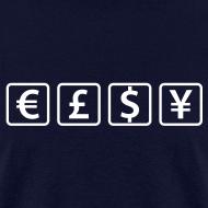 Design ~ Currencies