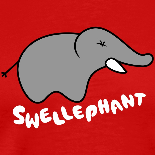 Swellephant