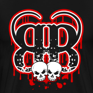 Design ~ BB Logo Mens