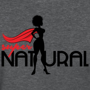 Super Natural T-shirt - Women's T-Shirt