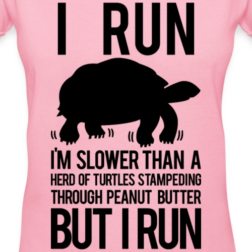 Slower than a turtle Gym Motivation