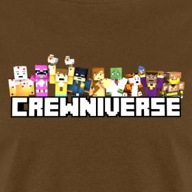 Design ~ Crewniverse