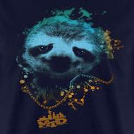 Design ~ MTD Sloth Shirt