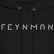 Design ~ [feynman]