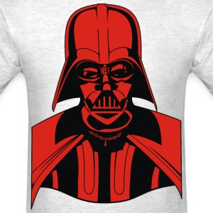 SKYF-01-021 Another Darth Vader T-Shirts - Men's T-Shirt