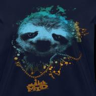 Design ~ MTD Sloth Womens Shirt