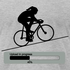 progress bar T-Shirts