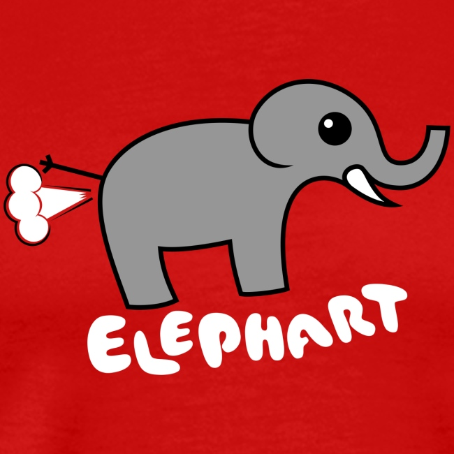 Elephart