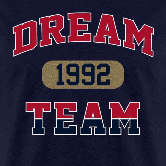 "VICTRS ""Dream Team"" Shirt"