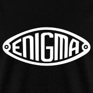 Design ~ Enigma (Men's)