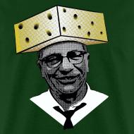 Design ~ Cheesebardi