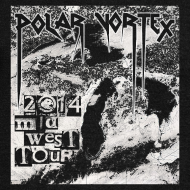 Design ~ Polar Vortex 2014