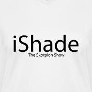 Design ~ I Shade