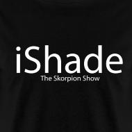 Design ~ iShade