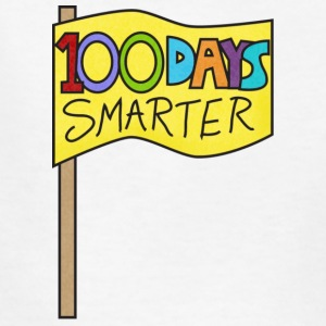 100Days_13.png