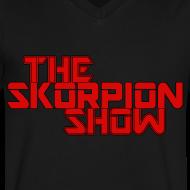 Design ~ Skorpion Show