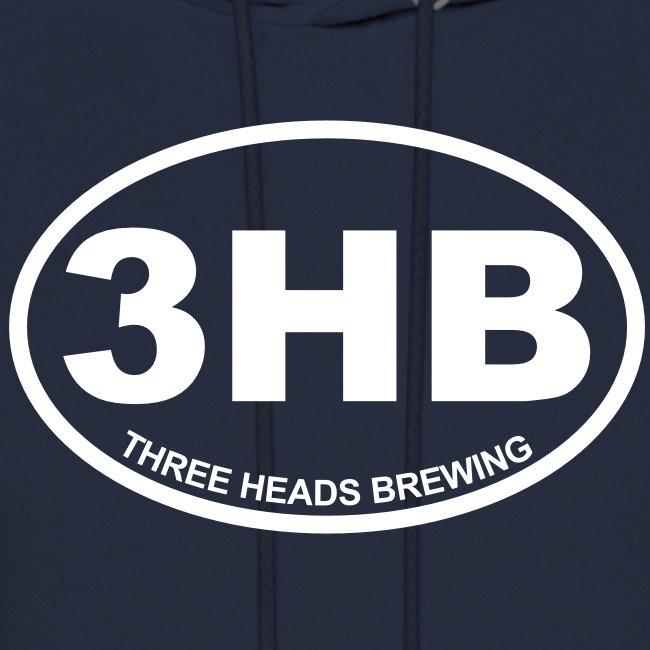 3HB Hoodie