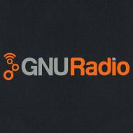 Design ~ GNU Radio Bag