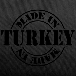 made_in_turkey_m1 Bags & backpacks - Duffel Bag